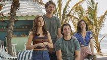 """""""The Kissing Booth 3"""": Start, Trailer, Handlung, Cast und weitere Infos zum Netflix-Film"""