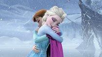"""""""Die Eiskönigin 2"""": LEGO-Disney-Sets zum """"Frozen""""-Franchise  reduziert"""