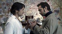 """""""Sherlock Holmes 3"""": Kinostart, Besetzung und alle Infos"""