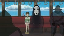 """""""Chihiros Reise ins Zauberland 2"""": Wird es eine Fortsetzung geben?"""