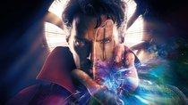 """Diesmal als MCU-Schurke: Marvel-Star kehrt für """"Doctor Strange 2"""" zurück"""