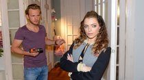 GZSZ: Serien-Aus für Paul? Niklas Osterloh pausiert bei der RTL-Daily
