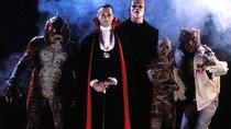 """""""Dark Army"""": """"Ghostbusters""""-Regisseur will """"wahren Monsterfilm"""" drehen"""