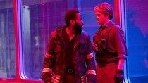 """""""Tenet"""": Christopher Nolans Spionagefilm ist zu lang für chinesische Kinos"""
