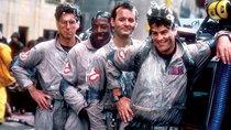 """Erstes Bild: """"Ghostbusters 3"""" kommt mit den Original-Stars & Nachwuchs-Darstellern"""