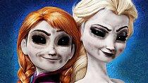 Disney macht neues High-School-Musical... mit Zombies
