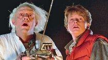 """""""Zurück in die Zukunft 4"""": Christopher Lloyd spricht über eine Fortsetzung"""