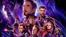 MCU-Star hat genug von Marvel und Superhelden
