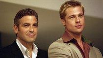 Ganz Hollywood will diesen Film: Marvel-Regisseur vereint Brad Pitt und George Clooney erneut