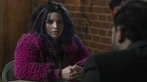 """""""The Walking Dead"""": Princess überrascht mit neuen Fähigkeiten in Staffel 11"""