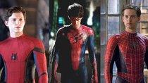 """Alle Spider-Men in einem Film: Neue Hinweise deuten MCU-Spektakel in """"Spider-Man 3"""" an"""