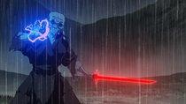 """""""Star Wars: Visionen"""" Staffel 2: Wann kommen neue Folgen zu Disney+?"""