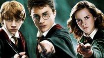 """""""Harry Potter"""": Bücher – Romane, Hörbücher, E-Books und Theaterstücke"""