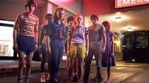 """Stranger Things""-FSK: Ist die Serie ab 12 oder ab 16 freigegeben?"