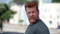 """Fanliebling soll tatsächlich zu """"The Walking Dead"""" zurückkehren – trotz seines grausamen Todes"""
