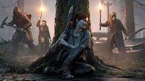 """""""The Last of Us"""": Darum wird die Serie weniger Action als die PlayStation-Vorlage haben"""