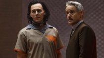 """""""Loki"""" startet früher: Marvel-Fans erwartet wichtige Änderung bei Disney+"""