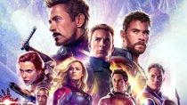 """Völlig neues Marvel-Level nach """"Avengers: Endgame"""": Erster Einblick in die Zukunft des MCU"""