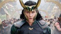 """Erstes """"Loki""""-Poster liefert wichtige Hinweise zur MCU-Rückkehr der beliebten Figur"""