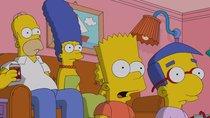 """Keine """"Simpsons"""": ProSieben ändert ab sofort sein Programm am Vorabend"""