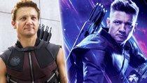 Hawkeye-Nachfolgerin im MCU sorgt für Verwirrung: Traum-Besetzung der Fans wird wahr?