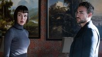 Endgültiges Aus: Marvel-Horror-Serie schon nach erster Staffel abgesetzt
