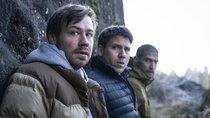 """""""Prey 2"""": Plant Netflix eine Fortsetzung des Thrillers?"""