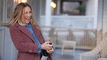 """Keine Staffel 4 für """"Divorce"""" – HBO bestätigt Ende der Serie"""
