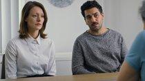 """Bald neu bei Netflix: Seht den Trailer zu """"Was wir wollten"""" mit Elyas M'Barek"""