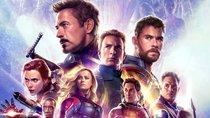 "Neue MCU-Serie jetzt bei Disney+: ""Marvel Studios: Legends"" passt perfekt vor ""WandaVision"""