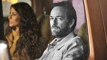 """Luke Perrys """"Riverdale""""-Tod: Stars nehmen Abschied"""