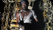 """Yaphet Kotto: """"Alien""""-Star und Bond-Bösewicht ist mit 81 Jahren verstorben"""