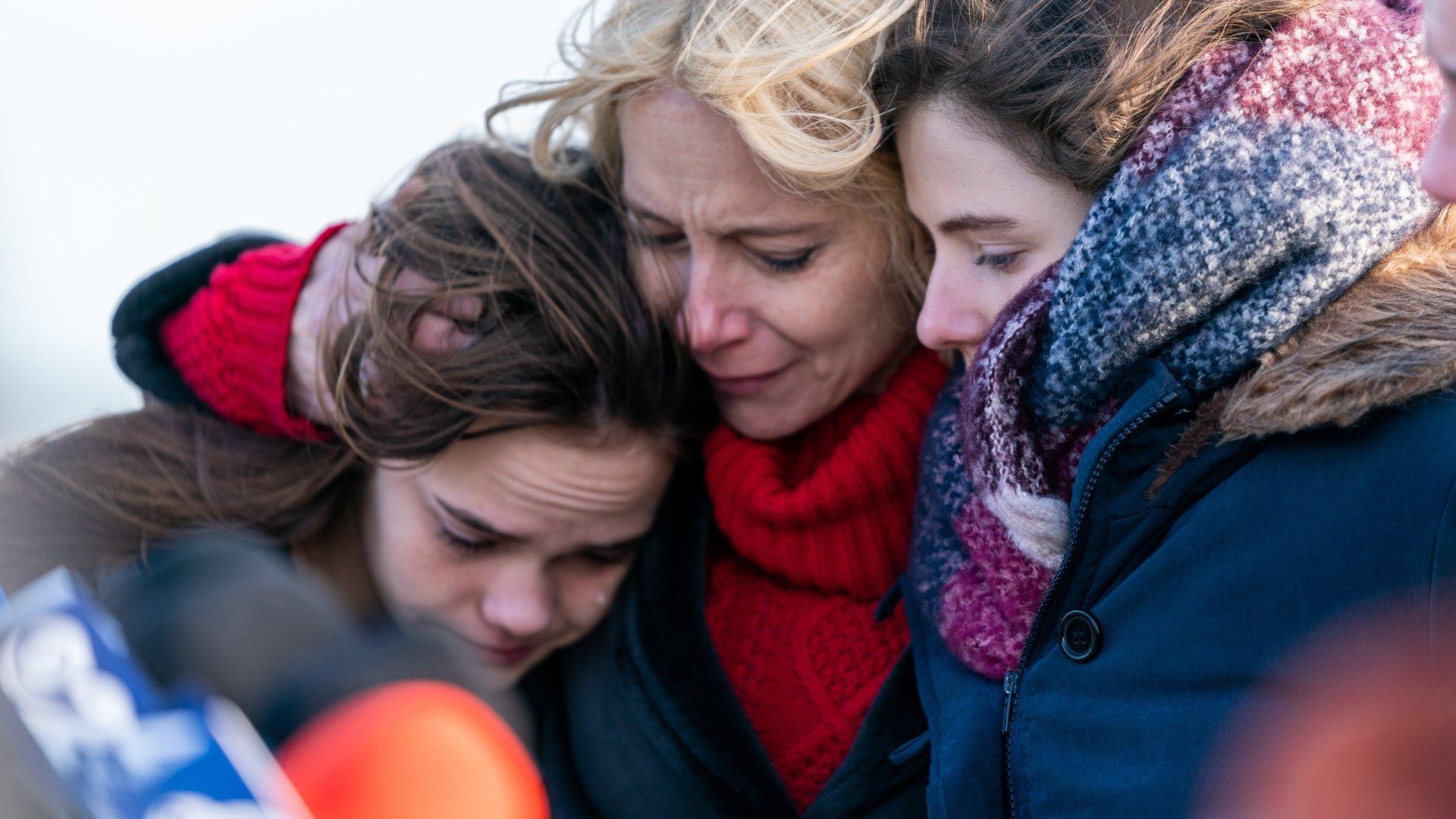 Traurige filme zum weinen netflix