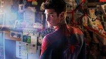 """Unglücklicher MCU-Leak: Video widerspricht """"Spider-Man: No Way Home""""-Aussagen eines Marvel-Stars"""