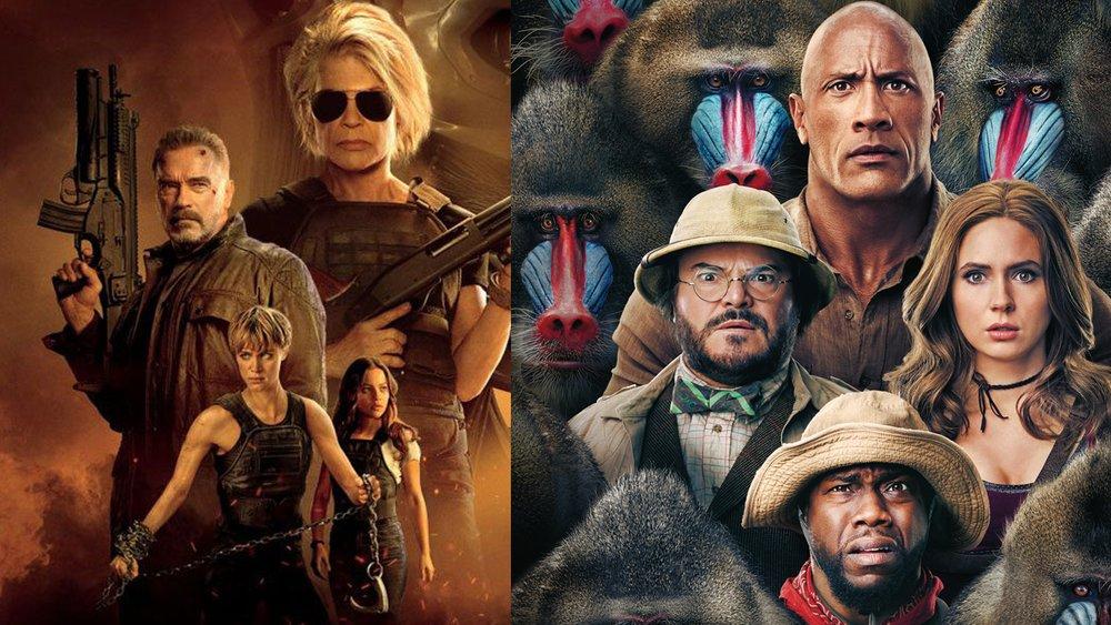 Aktuelle Filme Bei Amazon Prime