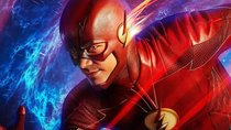 "Läuft ""The Flash"" auf Netflix?"