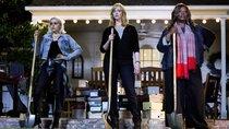 """Good Girls"": Staffel 4 bestätigt, alle Infos"