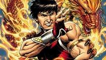 Für neuen Marvel-Held: Video aus neuem MCU-Film enthüllt gigantische Dreharbeiten