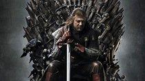 """Wichtiges """"Game of Thrones""""-Mysterium wird noch gelöst – in einem Theaterstück mit beliebten Figuren"""