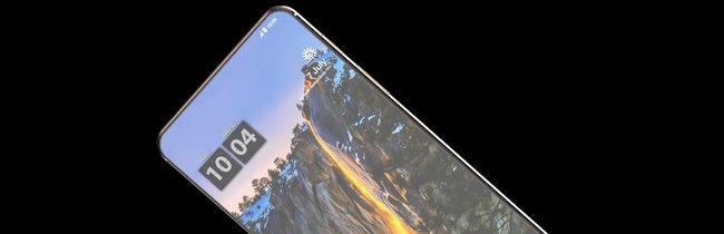 HTC Zero: Sieht so das Comeback des Traditionsherstellers aus?