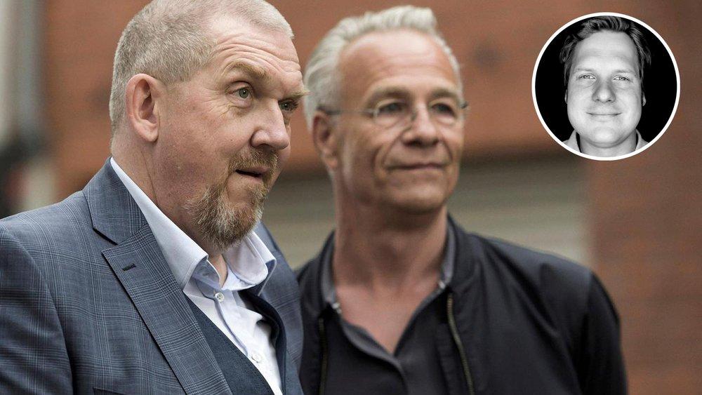 Tatort Am Sonntag Kritik