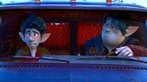 """""""Onward"""": Erster lesbischer Disney-Charakter führt zu weltweiten Konsequenzen"""