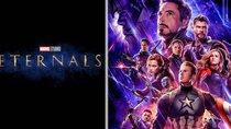 Avengers-Nachfolger im MCU: Bild zeigt neue vereinte Marvel-Truppe