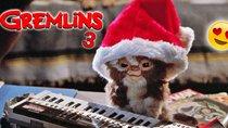 """""""Gremlins 3"""": Reboot kommt ins Kino und das Drehbuch ist fertig: Gizmo drohen dunkle Zeiten"""