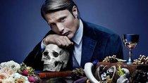 """""""Hannibal"""" Staffel 4: Kommt eine Fortsetzung?"""