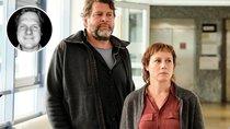 """Tatort: Was wir erben"" (Episode 1165): Kritik"
