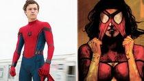 Marvel-Fans dürfen hoffen: Mysteriöser neuer Film könnte endlich Spider-Woman ins Kino bringen