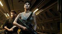 """Trotz des letzten """"Alien""""-Flops: Macher will Reihe mit unter Disney fortsetzen"""