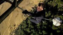 """""""Mission: Impossible 7"""": Kinostart, Besetzung und Handlung"""