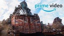 """Jetzt neu bei Amazon Prime: Fantasy-Action vom """"Herr der Ringe""""-Macher"""